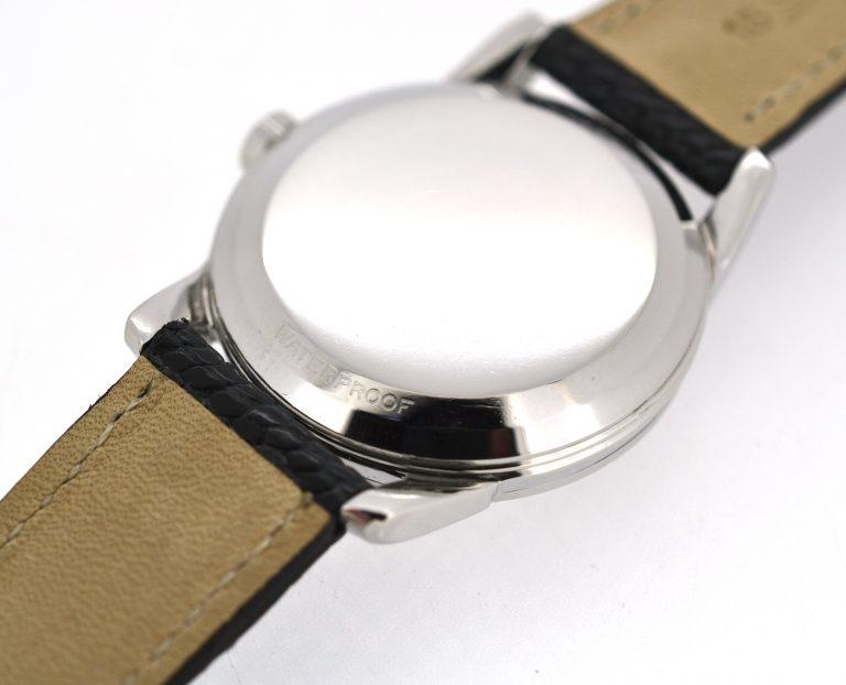 Vintage Omega Watch