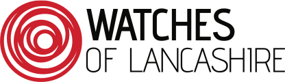 Watches of Lancashire