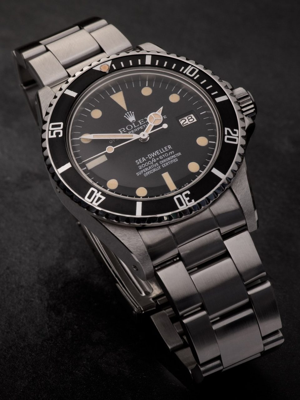vintage-watches-rolex-seadweller-m