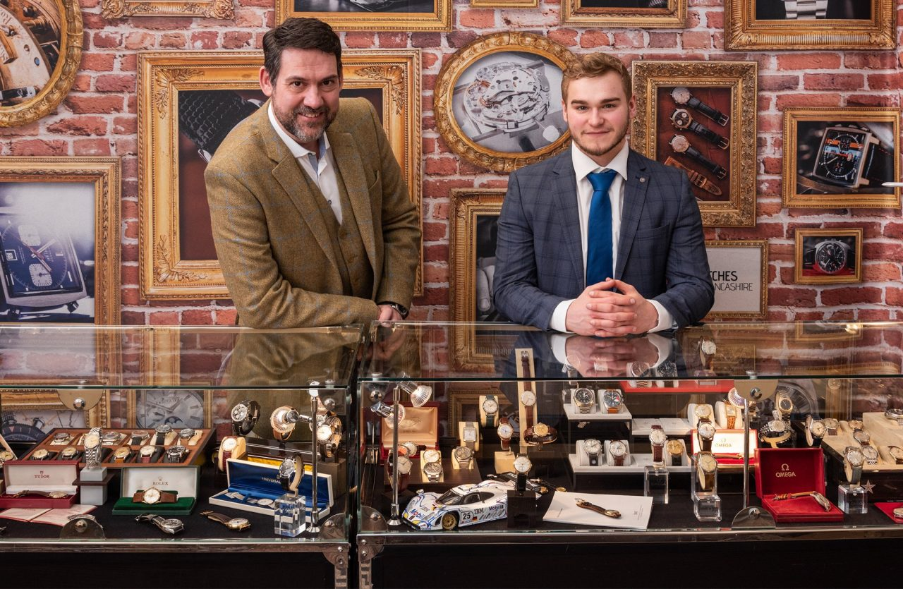 watches-of-lancashire